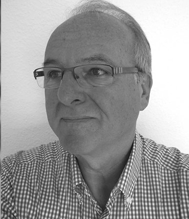 Wolfgang Merkle
